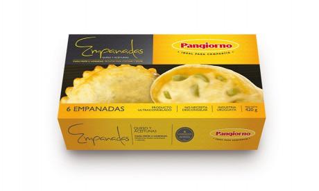 6-empanadas-quesoyaceitunas
