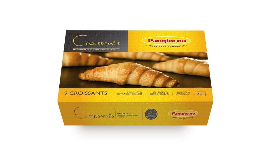 9-croissants