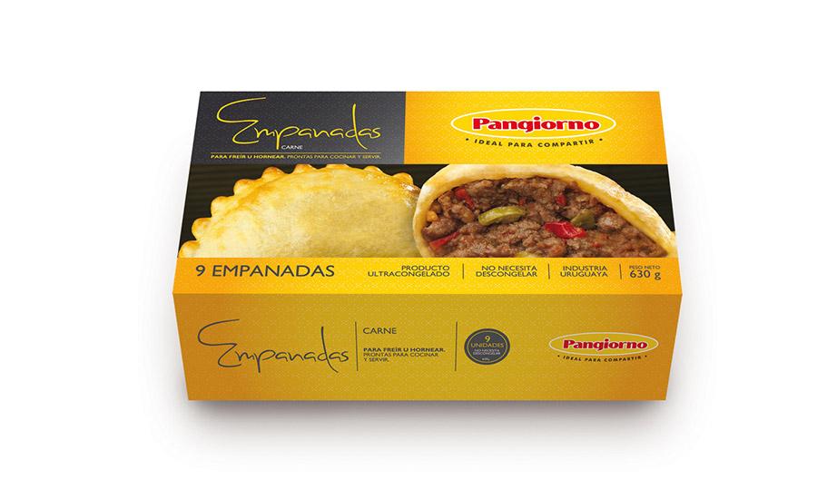 9-empanadas-carne
