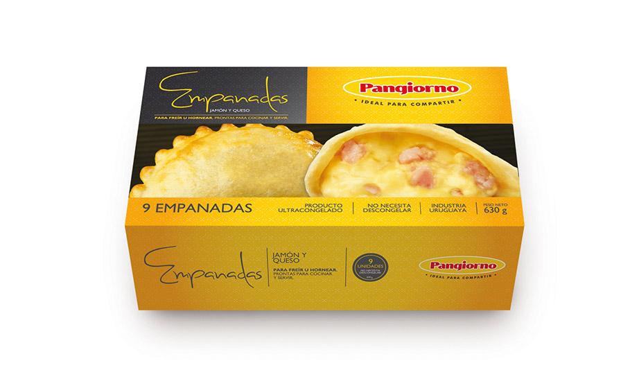 9-empanadas-jamonyqueso