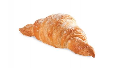 croissant-con-membrillo