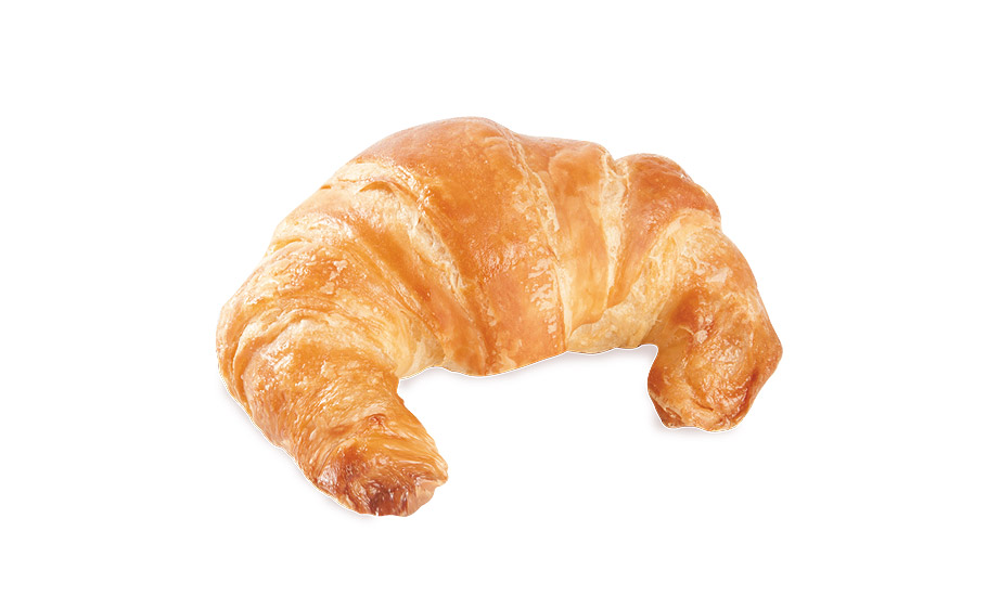 croissant-salado