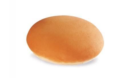 pan-de-hamburgesa1