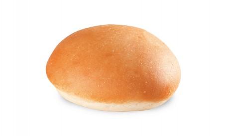 pan-de-hamburgesa2