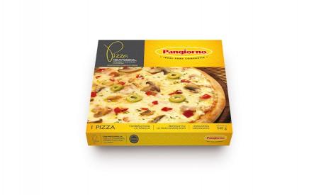 pizza-con-muzzarela-cebolla-ychampigniones