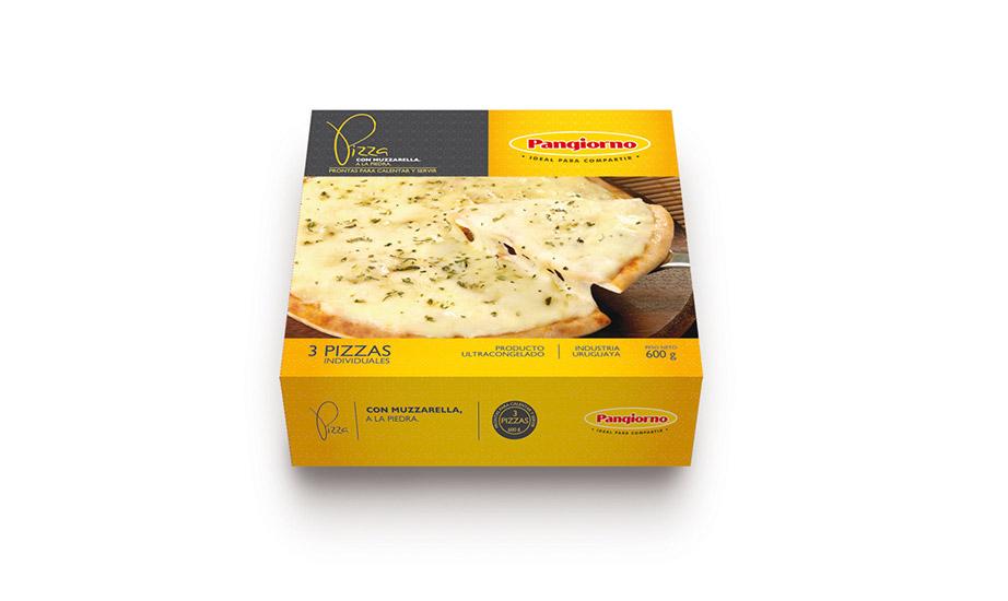 pizza-con-muzzarela-piedra