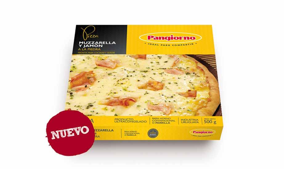 Pizza con m y j x1 web con nuevo