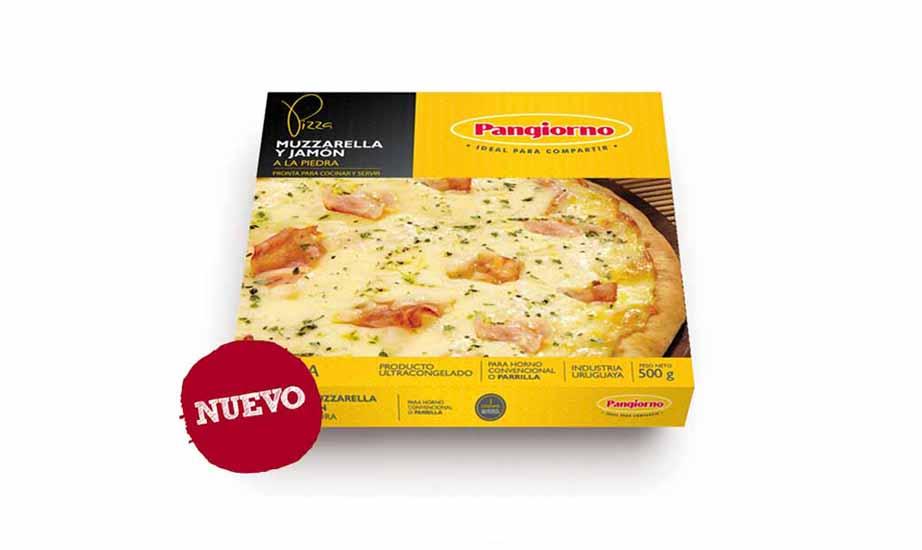 Pizza con m y j x1 web con nuevo2