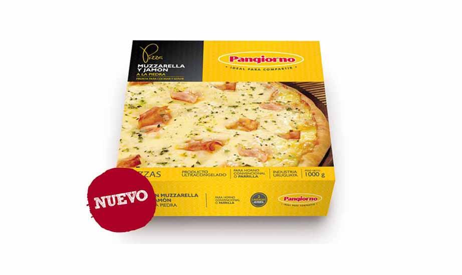 Pizza con m y j x2 web con nuevo